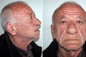 Αυτός είναι ο 75χρονος που προσπάθησε να ασελγήσει σε ανήλικο κορίτσι