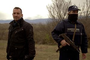 Ο «Ορίζοντας» στην «Άγρια Βαλκανική Δύση»