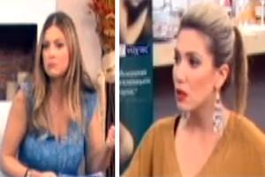 σπίτι καλλιεργούνται βίντεο πορνό γυναίκα fucks μεγάλο στρόφιγγες