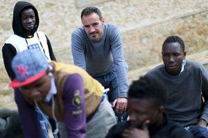 Οι ανήλικοι πρόσφυγες, τα ευάλωτα θύματα της κρίσης