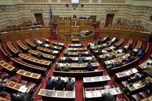 Ποιοι δικαιούνται να αποκτήσουν την ελληνική ιθαγένεια