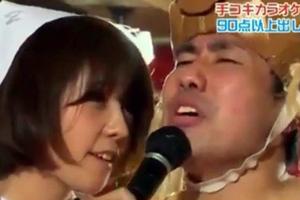 Τραγουδούν καραόκε και «νοσοκόμες» πειράζουν τα γεννητικά τους όργανα