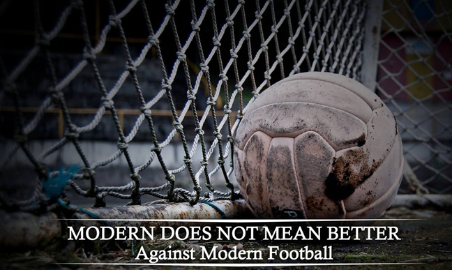 contemporary issues sport football hooligans uk Popular accounts of 'football hooliganism' have identified the phenomenon as being harmful and damaging for both the sport of football issues in sports.