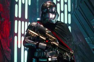 Το τρέιλερ του «Star Wars: The Force Awakens»