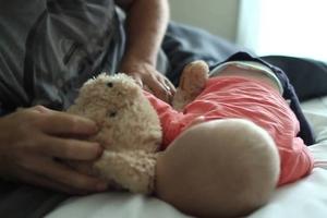 Τον έπιασαν τη στιγμή που «κατέβαζε» φωτογραφίες με βιασμούς βρεφών