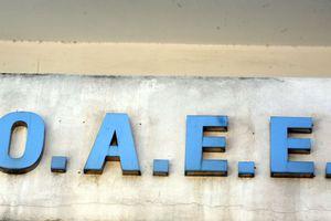 «Συμφέρουσα» για τον ΟΑΕΕ η αξιοποίηση διαθεσίμων