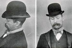 Οι... μεθύστακες των αρχών του 20ου αιώνα