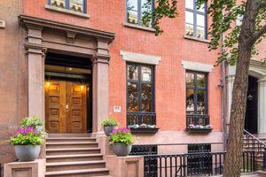 Το παλάτι της Σάρα Τζέσικα Πάρκερ πουλήθηκε 20 εκατ. δολάρια