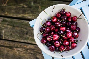 Τα πέντε τρόφιμα που πρέπει να εντάξετε στη διατροφή σας