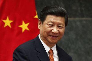 Η ασφάλεια της Κίνας περνάει από το Πακιστάν