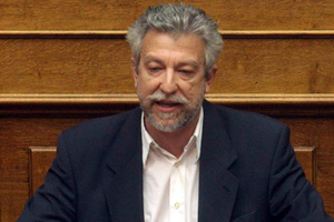 «Ο κίνδυνος ποδοσφαιρικού grexit έχει ελαχιστοποιηθεί»