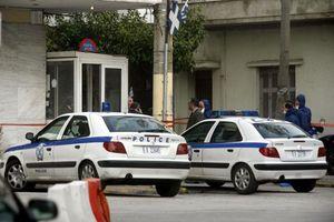 Δέσμευση Τόσκα για επιπλέον 150 αστυνομικούς στους δρόμους της Αθήνας