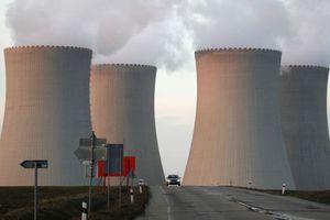 Νέοι πυρηνικοί αντιδραστήρες στην Κίνα
