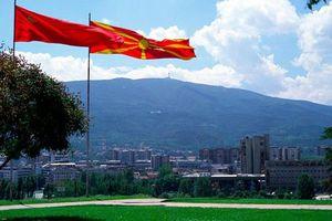 Μεταβατική κυβέρνηση θα οδηγήσει την ΠΓΔΜ σε πρόωρες εκλογές