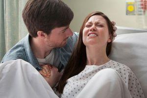 Μεγαλύτερος ο κίνδυνος για πρόωρο τοκετό στις γυναίκες πάνω από 40 ετών