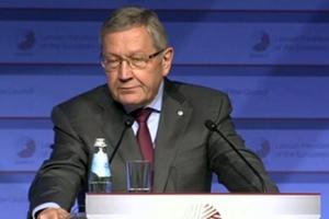 Ρέγκλινκ: Στερεύει η ρευστότητα στην Ελλάδα