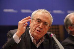 Εκλεγμένα μέλη ΕΤΕΠ περιμένουν χρόνια για να διοριστούν