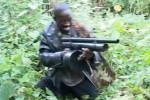 Ο κινηματογράφος της Ουγκάντας στα καλύτερα του