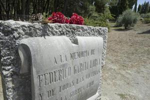 Έγγραφο επιβεβαιώνει ότι ο Λόρκα δολοφονήθηκε με εντολή Φράνκο