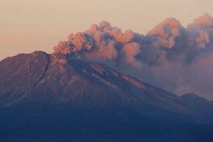 Φόβοι για τρίτη έκρηξη του Καλμπούκο στη Χιλή