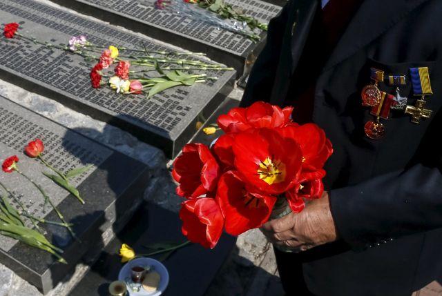 Τσέρνομπιλ, 29 χρόνια μετά
