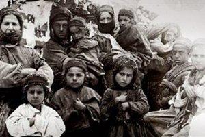 Νέο Ρεπουμπλικανικό «φρένο» σε απόφαση για τη γενοκτονία των Αρμενίων