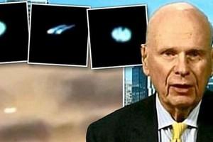 «Υπάρχουν περισσότερα από 80 είδη εξωγήινων στη Γη!»