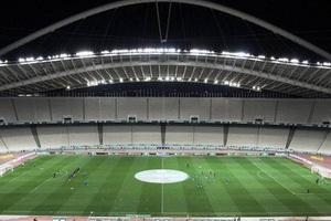 «Κλείδωσε» για ΟΑΚΑ ο τελικός του φετινού Κυπέλλου