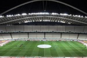 Αίτημα στην ΕΠΟ για αλλαγή της ημέρας του τελικού του Κυπέλλου