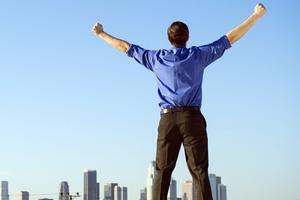 Πέντε σημαντικά απλά μαθήματα ζωής