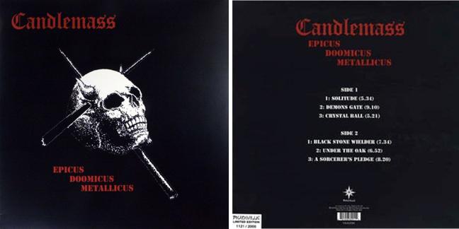 Candlemass - Epicus Doomicus Metallicus Calasp2