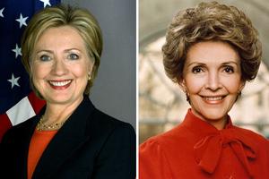 Πώς φτιάχνουν το προφίλ τους οι γυναίκες πολιτικοί στις ΗΠΑ
