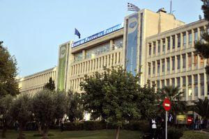 Πέρασε το νομοσχέδιο για την επαναλειτουργία της ΕΡΤ