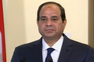 Σοκαρισμένη η Αίγυπτος από την επίθεση στους Κόπτες