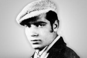 Μαθητές και αρχές της Τρίπολης τίμησαν τον Ευαγόρα Παλληκαρίδη