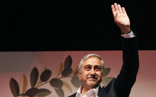 Ακιντζί: Είναι σημαντικό η Τουρκία να είναι ενιαία