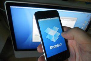 Η Dropbox κλείνει τον Mailbox και την εφαρμογή Carousel