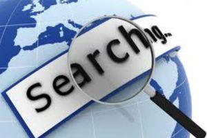 Τι ψάχνει κάθε λαός στο διαδίκτυο