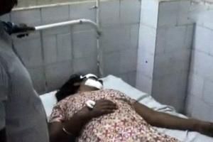 Δεκατετράχρονη νεκρή ύστερα από σεξουαλική παρενόχληση στην Ινδία