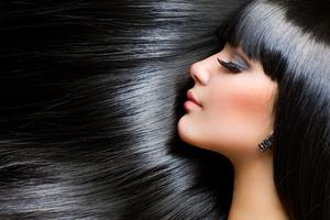 Ανατρεπτικές χρήσεις των ανθρώπινων μαλλιών