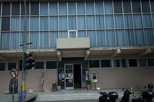 Νέες χρηματοδοτήσεις 132 εκατ. ευρώ προς 39 δήμους