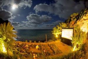 Οι ωραιότεροι θερινοί κινηματογράφοι στον κόσμο