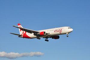 Η Air Canada συνδέει την Ελλάδα με τον Καναδά με τέσσερις απευθείας εβδομαδιαίες πτήσεις