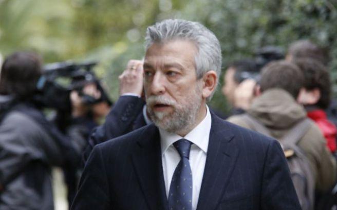Νέο «όχι» Κοντονή σε αύξηση των ορίων ηλικίας των δικαστών