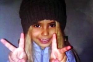 Στην Ελλάδα για να πει τι έγινε με τη σφαγή της Άννυ ο φίλος του πατέρα της