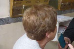 Καταπέλτης οι μαρτυρίες των γειτόνων για τη μητέρα της Άννυ