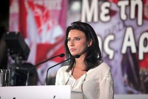 Βουλευτής του ΣΥΡΙΖΑ για Αρκά: Νοσταλγός της Χούντας