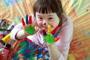 Τα «αόρατα» παιδιά με αναπηρία στα σχολεία