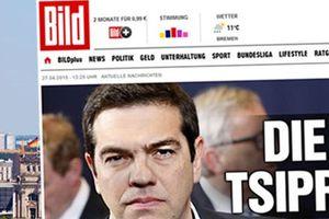 Eιδικό τέλος στις 500 πλουσιότερες οικογένειες στην Ελλάδα