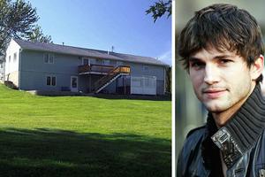Γιατί ξέσπασε σε κλάματα η μητέρα του Ashton Kutcher
